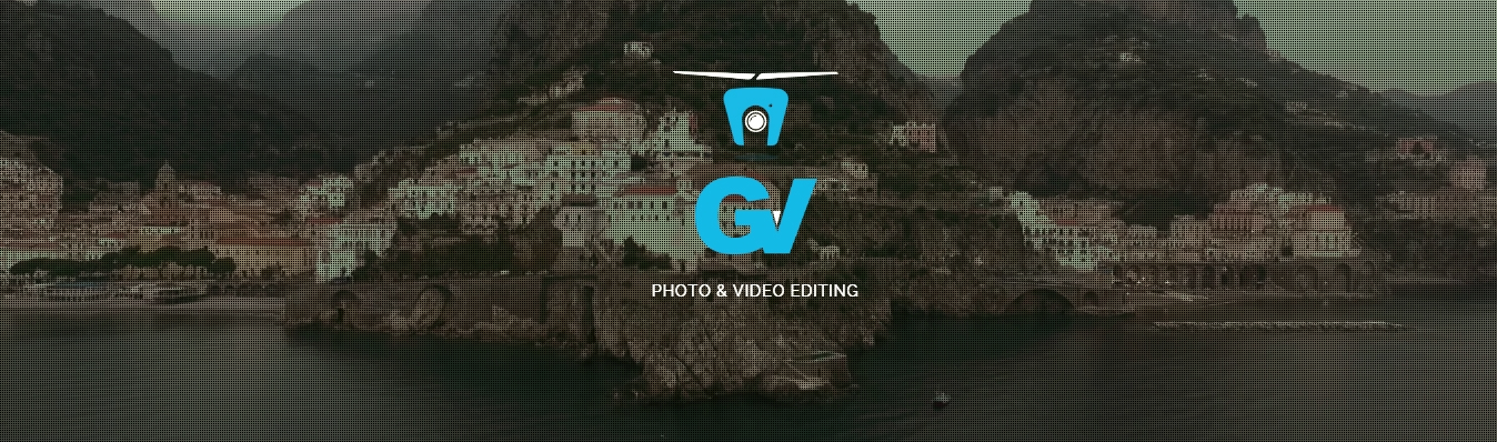 Giassi Wedding Video Maker Ravello
